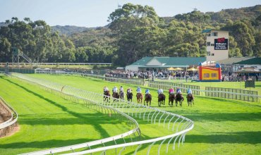 AlbanyCupDay_2018_001